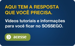 Videos Tutoriais